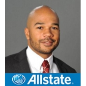 Logo de Allstate Insurance Agent: Rudy Alston III