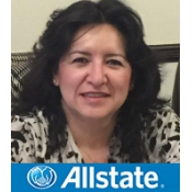 Logo de Allstate Insurance Agent: Bella Custodio