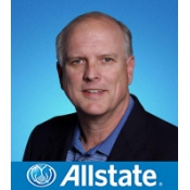 Logo de Allstate Insurance Agent: Brook Daly