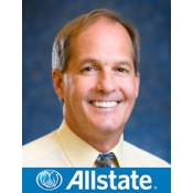 Logo de Allstate Insurance Agent: Joe Keller