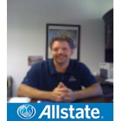 Logo de Allstate Insurance Agent: Ron Shearouse