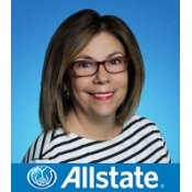Logo de Allstate Insurance Agent: Rose White