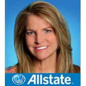 Logo de Allstate Insurance Agent: Lory Bell-Moody