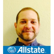 Logo de Allstate Insurance Agent: Raul R. Martinez Jr