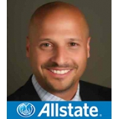 Logo de Allstate Insurance Agent: Richard P. Pietronuto