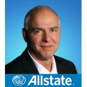 Logo de Allstate Insurance Agent: Chris Mandolini