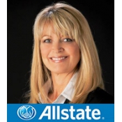 Logo de Allstate Insurance Agent: Tracy A. Giuliano