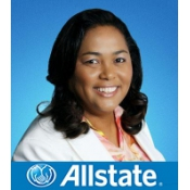 Logo de Allstate Insurance Agent: Angela P Shepherd