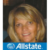 Logo de Allstate Insurance Agent: Mary Schur