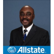 Logo de Allstate Insurance Agent: Anthony Knight