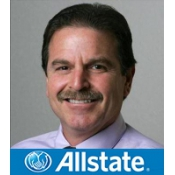 Logo de Allstate Insurance Agent: Tom Neumann