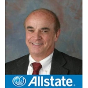 Logo de Allstate Insurance Agent: John Lozon
