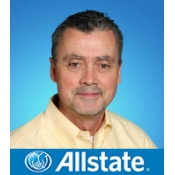 Logo de Allstate Insurance Agent: Steven Thomas