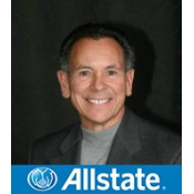Logo de Allstate Insurance Agent: Eladio Muniz