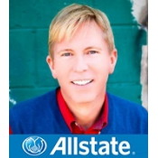 Logo de Allstate Insurance Agent: Alex Long