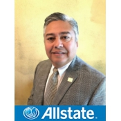 Logo de Allstate Insurance Agent: Hector Dominguez