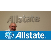Logo de Allstate Insurance Agent: Mark Navo