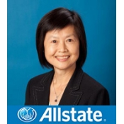 Logo de Allstate Insurance Agent: Lisa Yen