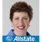 Logo de Allstate Insurance Agent: Jan Nielsen