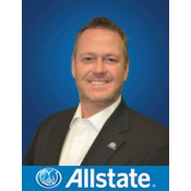 Logo de Allstate Insurance Agent: Patrick Bailey