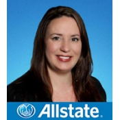 Logo de Allstate Insurance Agent: Jennifer Barrett