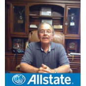 Logo de Allstate Insurance Agent: Ron Meadows