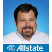 Logo de Allstate Insurance Agent: Robert Stine