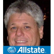 Logo de Allstate Insurance Agent: Doug Townsend