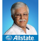 Logo de Allstate Insurance Agent: Johnny Rodriguez