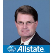 Logo de Allstate Insurance Agent: Richard Perry