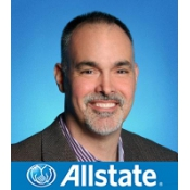 Logo de Allstate Insurance Agent: Jan B Hannah