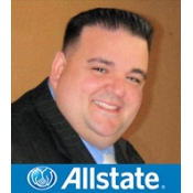 Logo de Allstate Insurance Agent: Anthony R Menniti Jr