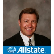 Logo de Allstate Insurance Agent: Marvin Grimes