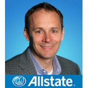 Logo de Allstate Insurance Agent: Mark Clayton