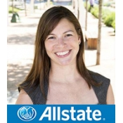 Logo de Allstate Insurance Agent: Kelly Clayton