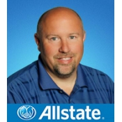 Logo de Allstate Insurance Agent: Robert Adams