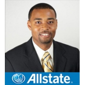 Logo de Allstate Insurance Agent: Paul Rue