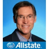 Logo de Allstate Insurance Agent: Scott Gorham