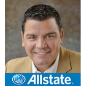 Logo de Allstate Insurance Agent: Anthony Dietrich