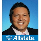 Logo de Allstate Insurance Agent: James S. Muniz