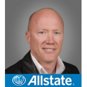 Logo de Allstate Insurance Agent: John Terry