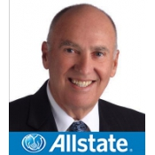 Logo de Allstate Insurance Agent: Tim Delaney