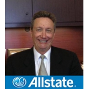 Logo de Allstate Insurance Agent: Howard Greenberg
