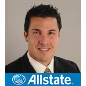 Logo de Allstate Insurance Agent: Alex Blanco
