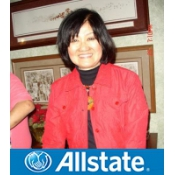 Logo de Allstate Insurance Agent: Shelley Migaki
