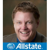 Logo de Allstate Insurance Agent: Will Frantz