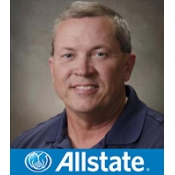 Logo de Allstate Insurance Agent: Keith Todd