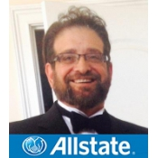 Logo de Allstate Insurance Agent: Anthony Clemento