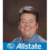 Logo de Allstate Insurance Agent: Danny Sellers