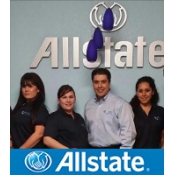 Logo de Allstate Insurance Agent: Smart Money Solutions Inc.